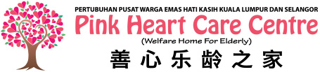 Pink Heart Care Centre